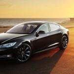 Tesla'dan Tartışılacak Karar..